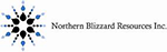 Northern Blizzard Resources